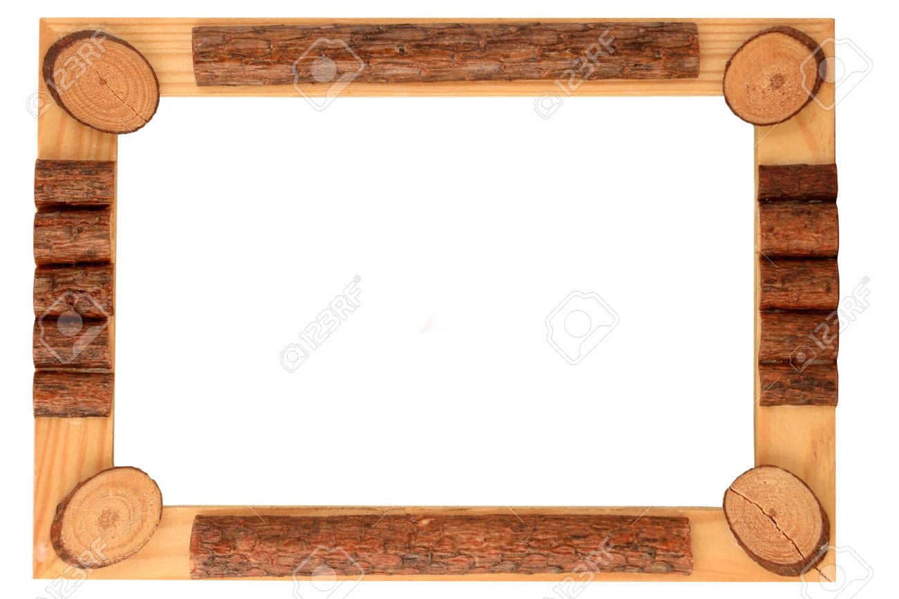 Wooden frame and border stock photo picture and royalty free wooden frame and border stock photo 438292 jeuxipadfo Gallery