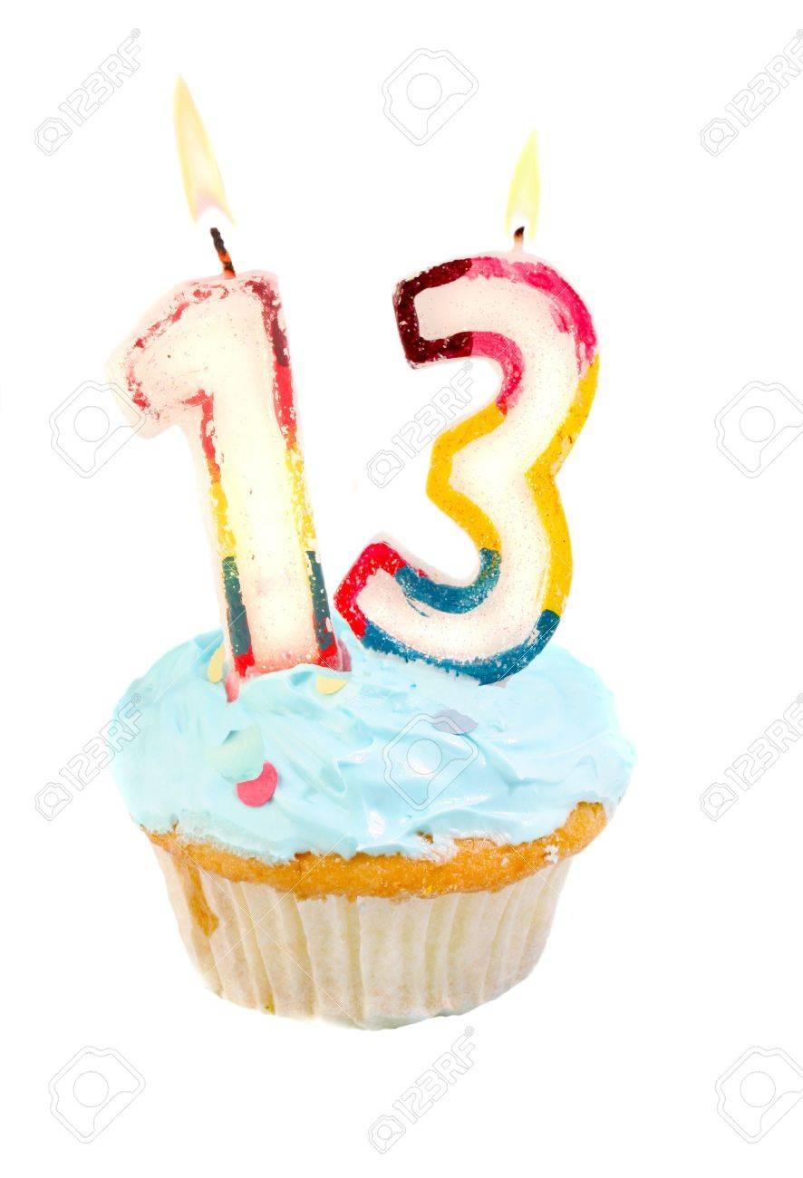 Fantastisch Geburtstag Cupcake Vorlage Galerie - Entry Level Resume ...