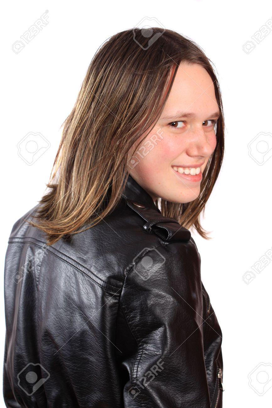 girl cum face suck gif