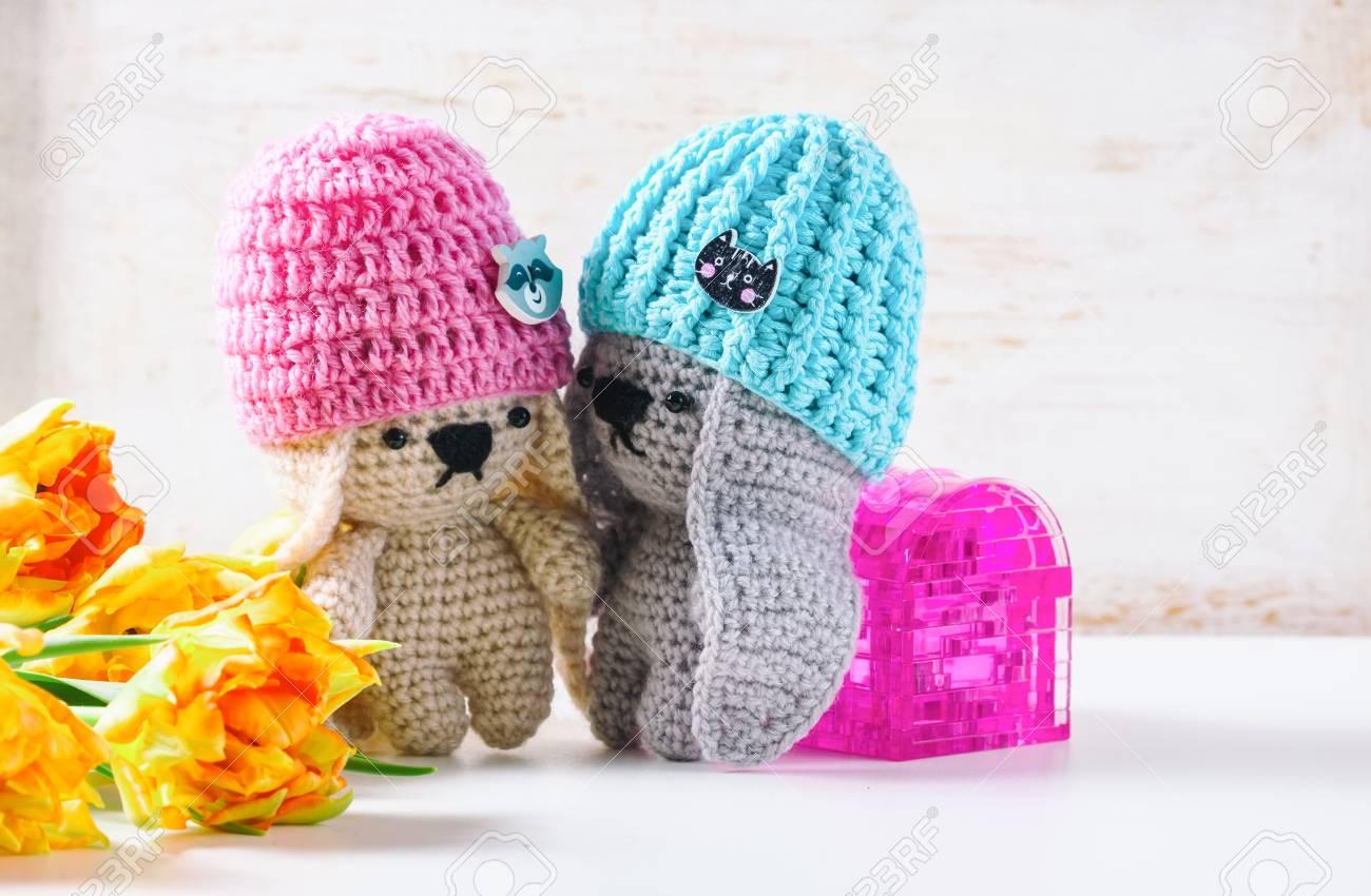 Crochet doll pattern / Amigurumi doll pattern / doll crochet / | Etsy | 850x1300