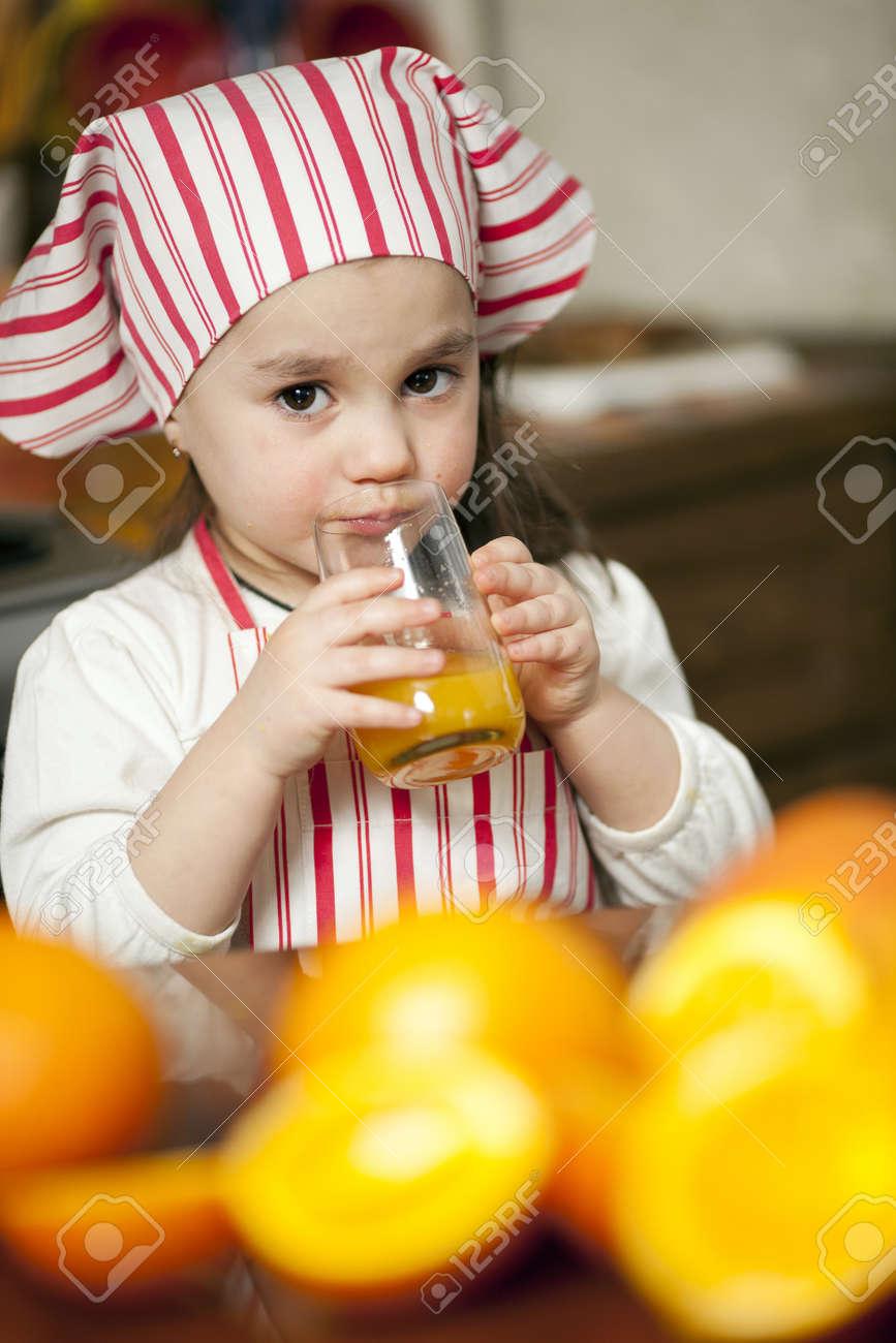 Lujo Aparatos De Cocina Naranja Patrón - Ideas Del Gabinete de ...