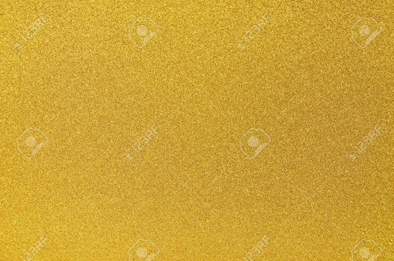 Unique Luxury Gold Texture Stock Photo - 11449800