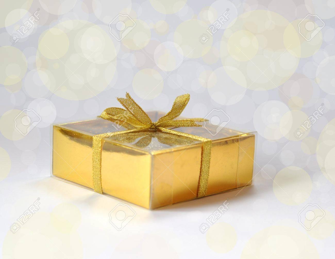 Сеть ювелирных магазинов 585 Gold. Интернет магазин 57