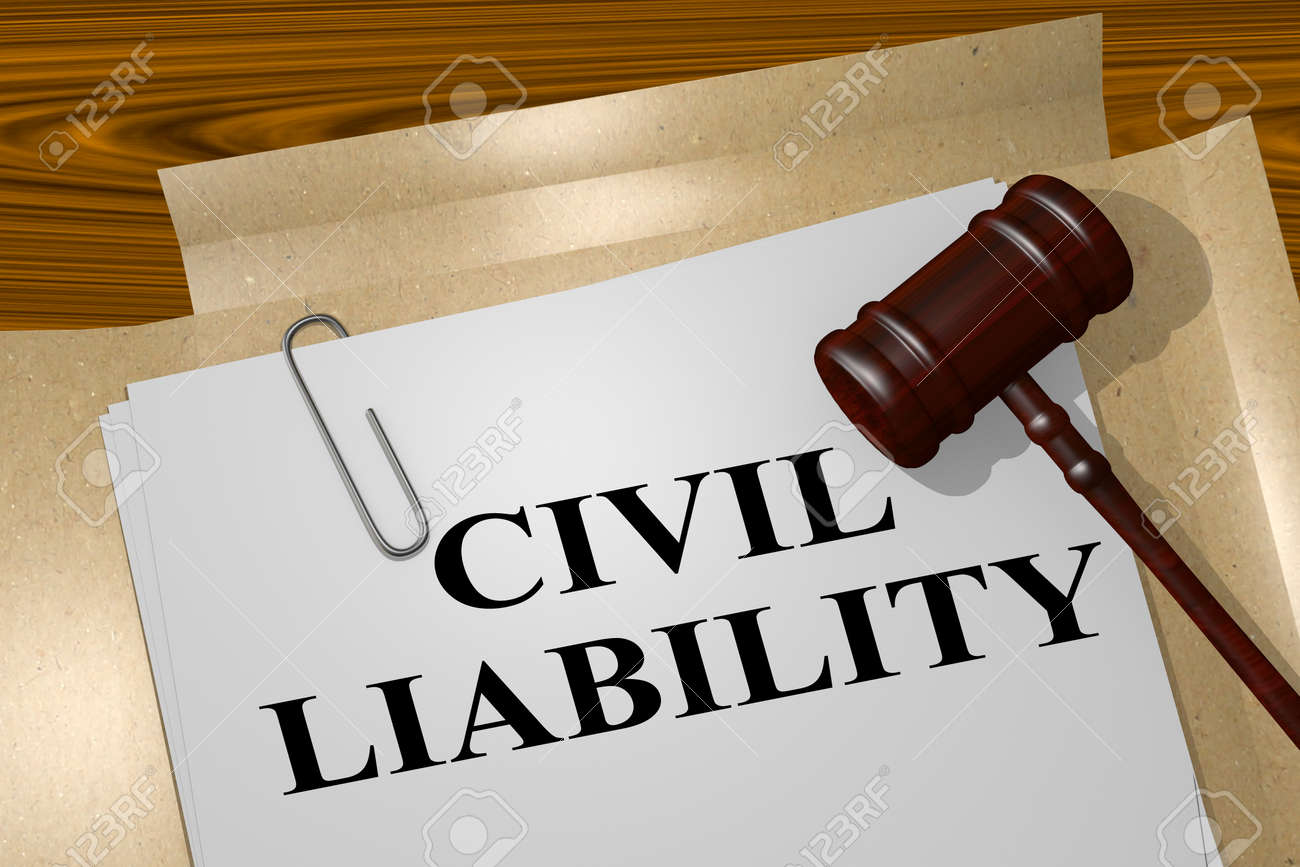 liabilities in contract law