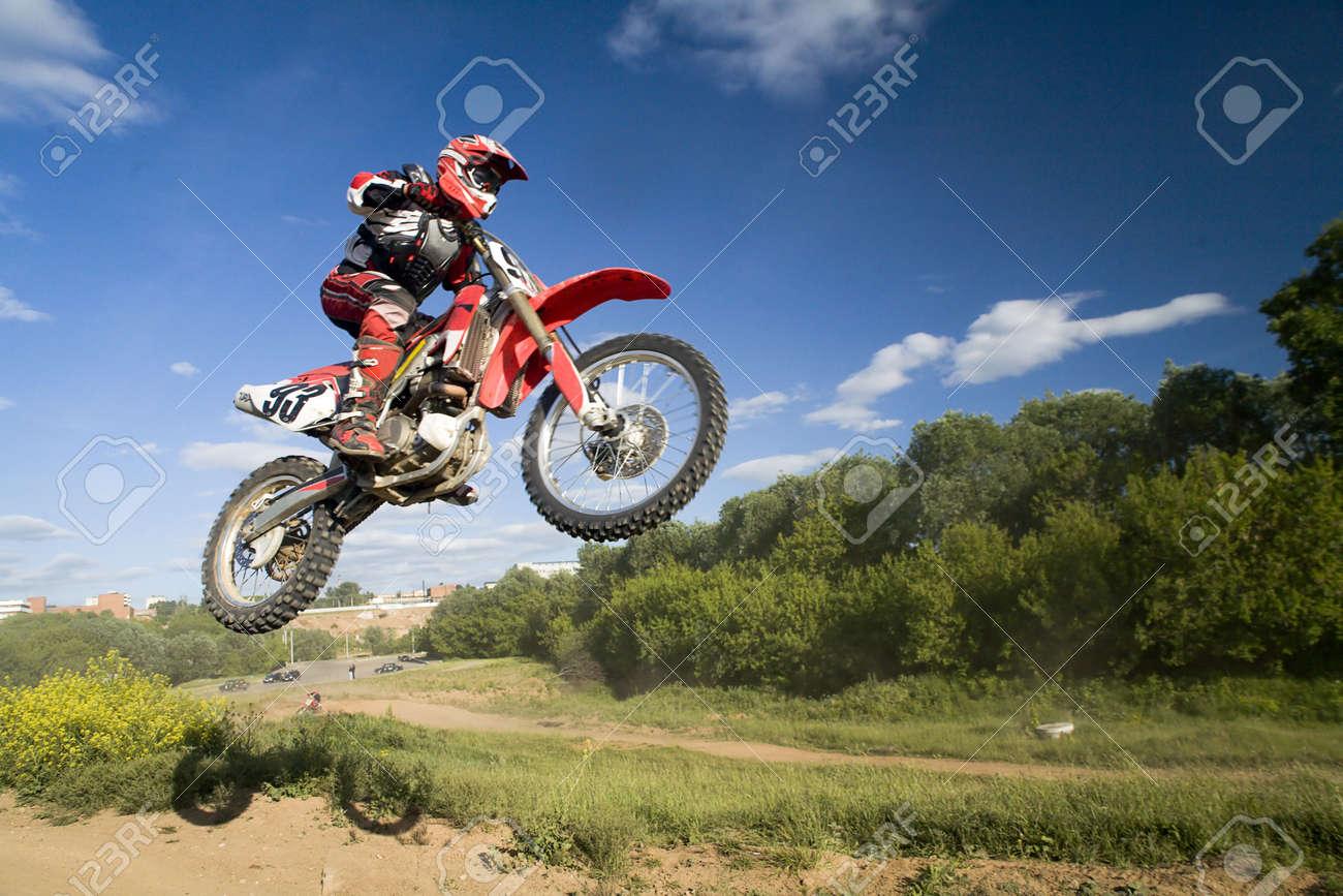 motocross air Gallery