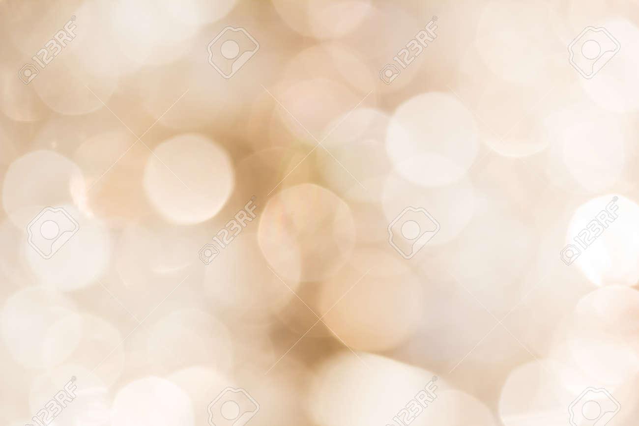 Couleur beige banque d'images, vecteurs et illustrations libres de ...