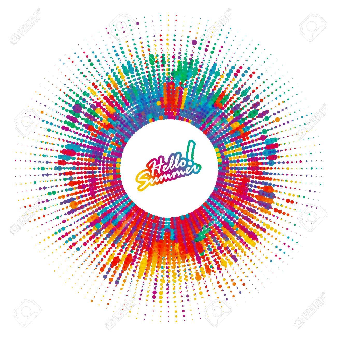 color paint splash,hand,paint,splash,stained,artistic,backdrop,splatter,hand  clipart,color clipart,splash cl…   Paint splash, Paint splash background,  Splash images