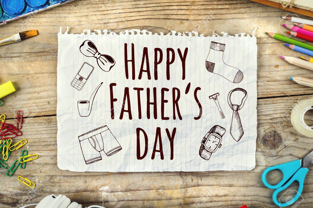 fathers day stock photos u0026 pictures royalty free fathers day