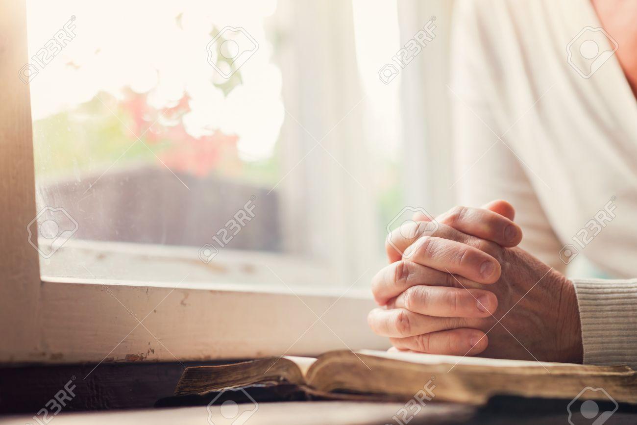 prayer hands stock photos u0026 pictures royalty free prayer hands