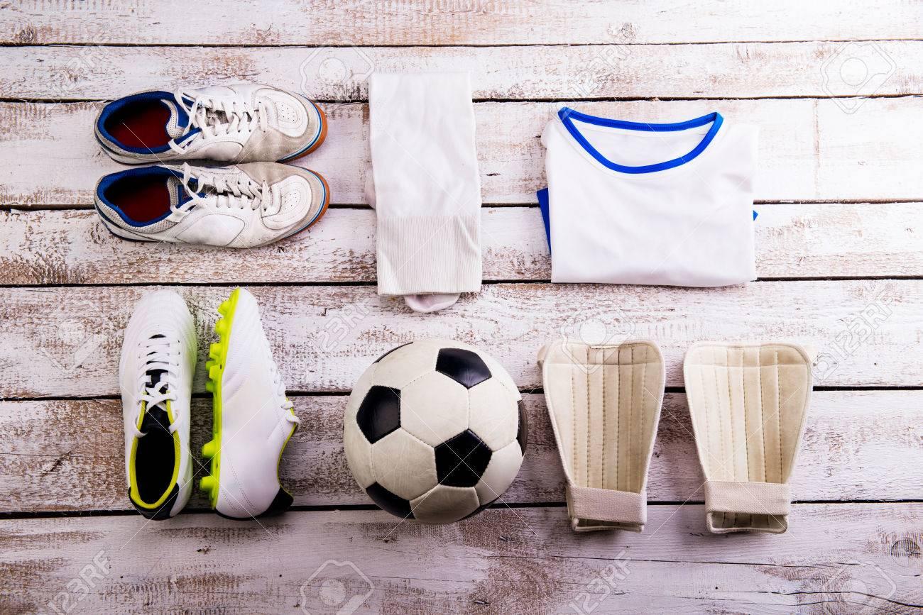 0168c8fce Soccer Ball