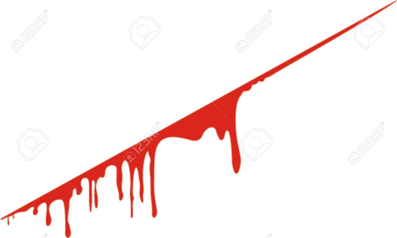 blood drops vector dripping blood vector illustration royalty free rh 123rf com blood victorian society blood victorian society
