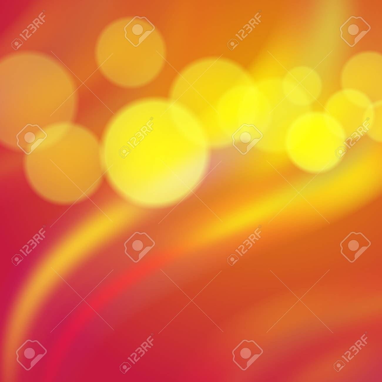 Abstract background Stock Vector - 18697813