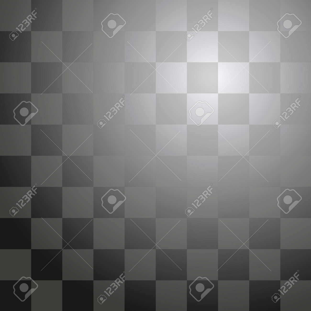Abstract racing checkered background Stock Vector - 18697778