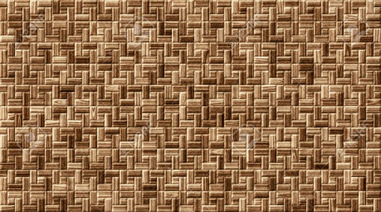 Dark Hardwood Floor Pattern With Seamless Pattern Of Rich Wood Grain Texture Dark Wooden Floor Stock Photo 65627326 Pattern Of Rich Wood Grain Texture Wooden Floor