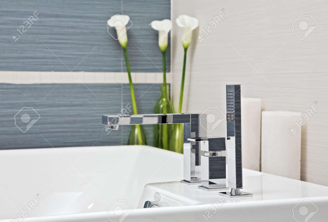 Flowers For Bathroom Flower
