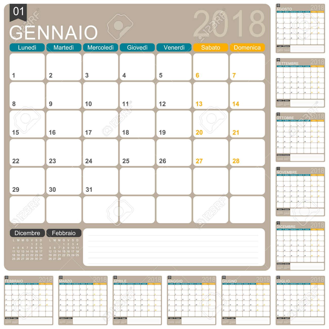 Ausgezeichnet Eine Woche Kalendervorlage Fotos - Entry Level Resume ...