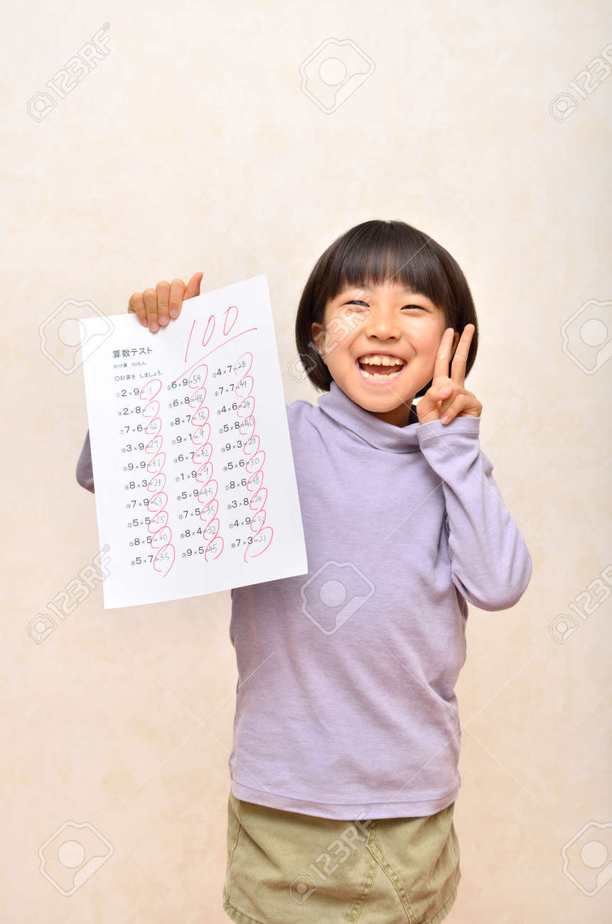 Girl please, take 100 points - 54132575