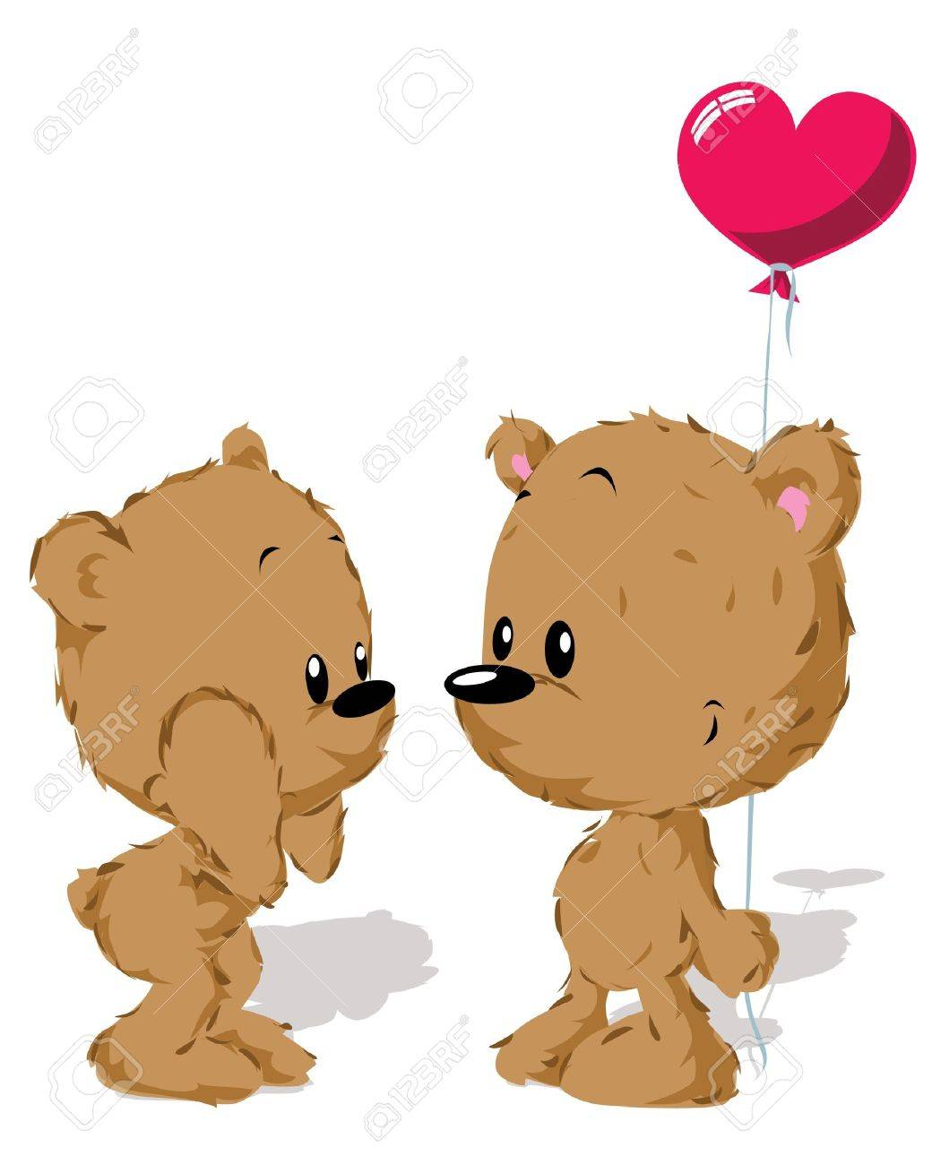 best friends cartoon images u0026 stock pictures royalty free best