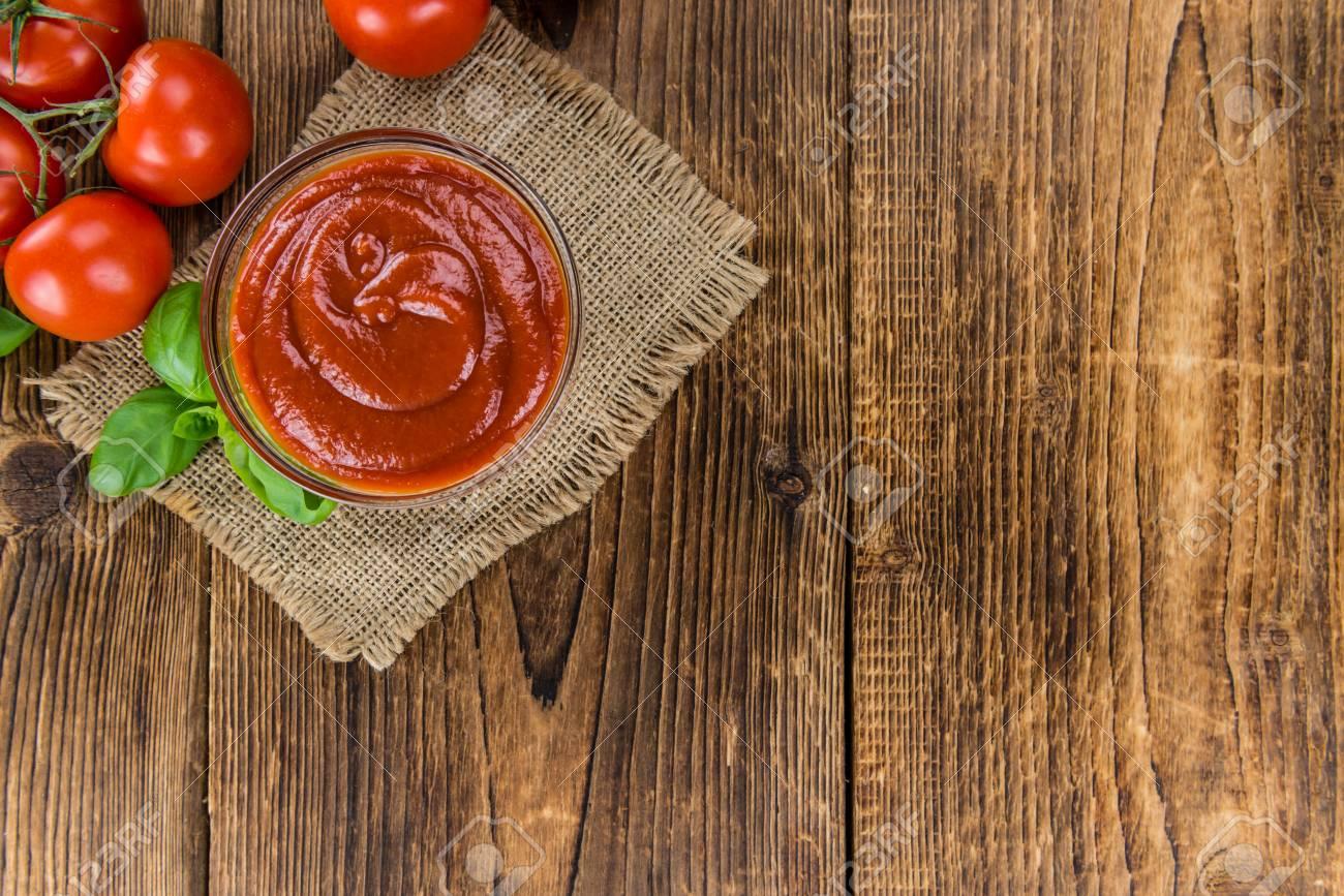 plan de maison ketchup