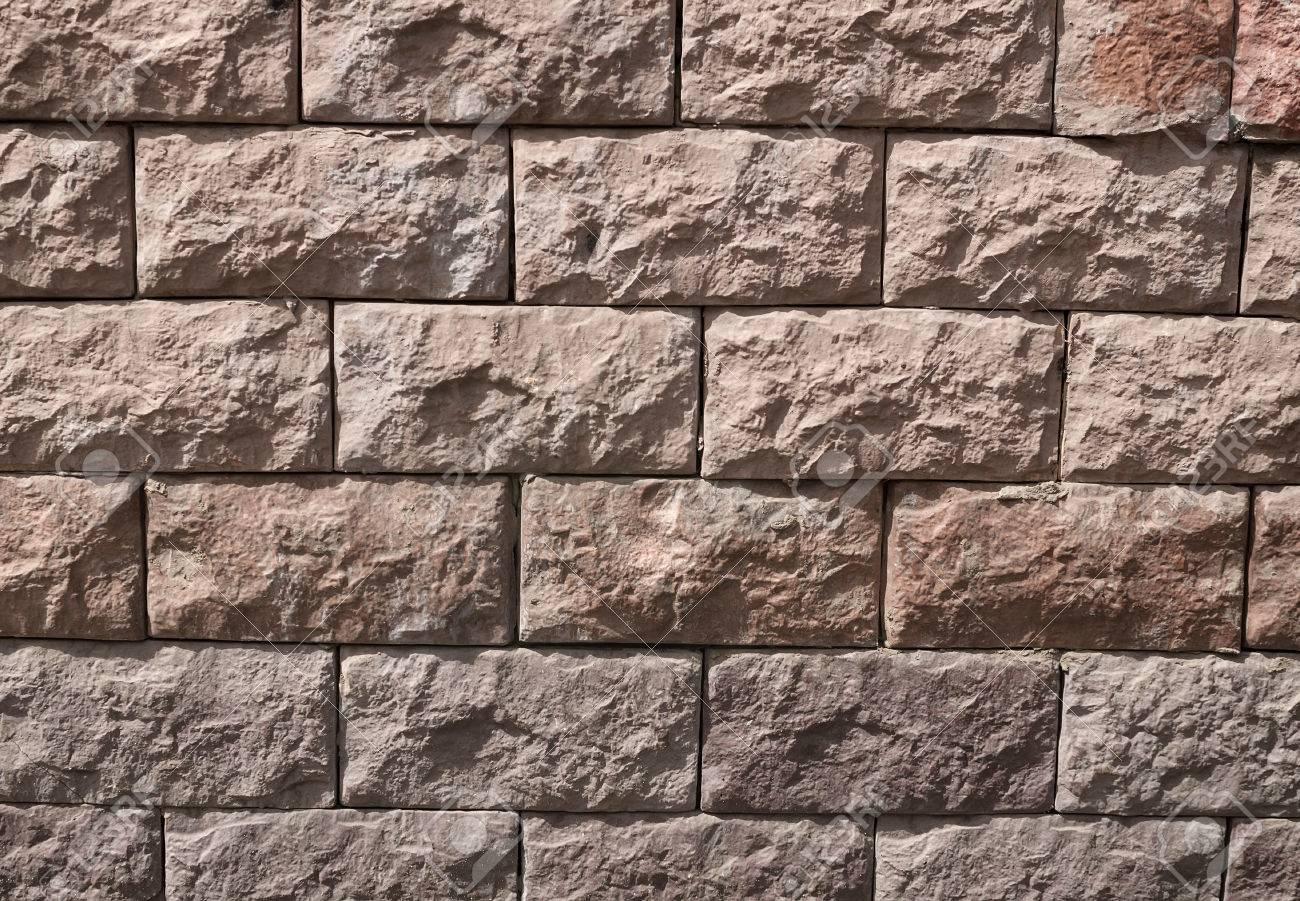 Piedra Paredes Ideas Para Decorar Salones Con Paredes De Piedra  ~ Piedra Para Forrar Paredes Exteriores