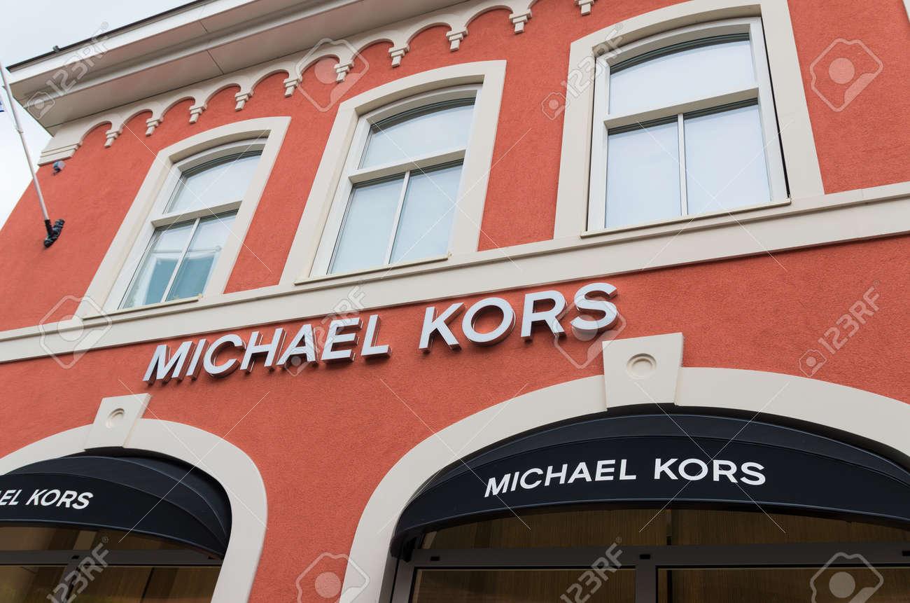 Michael Kors Outlet Roermond