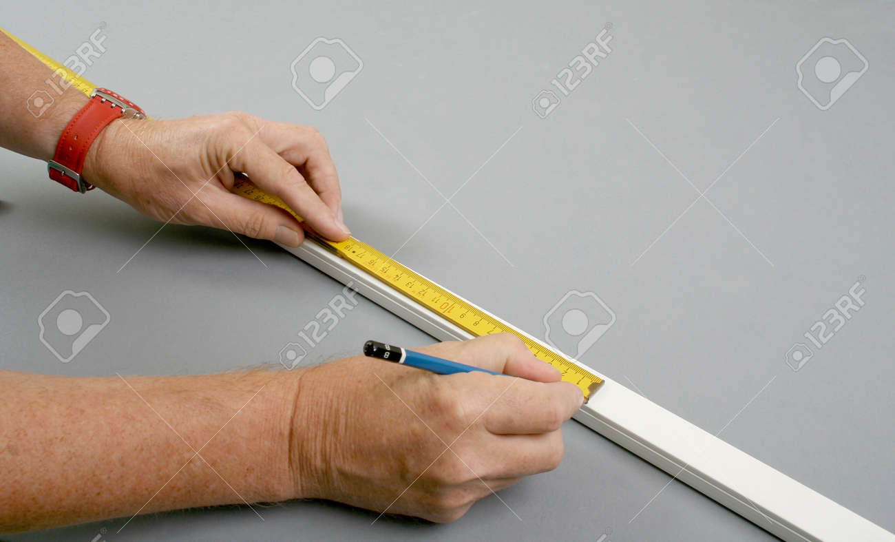 Surface Wiring Channel Diagram Libraries Mount Handyman Measuring Plastic Electric