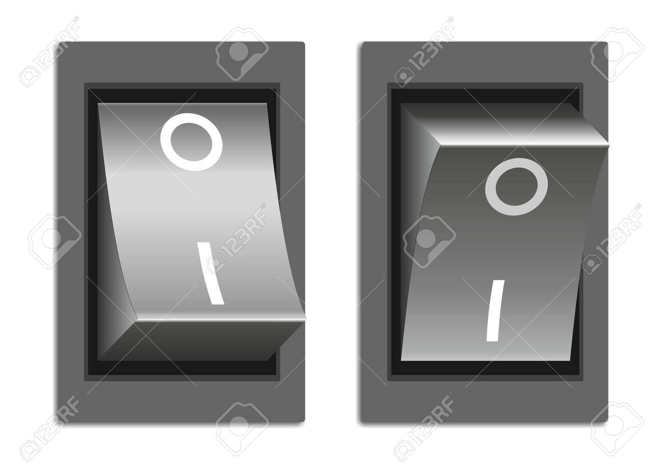 On and off switches symbols dolgular on and off switches symbols dolgular biocorpaavc