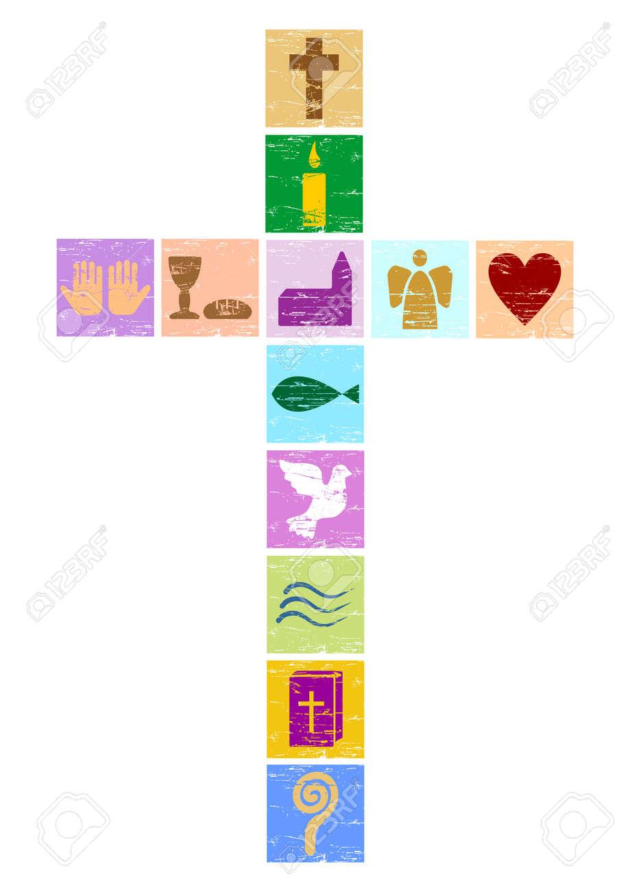 catholic baptism stock photos royalty free catholic baptism images
