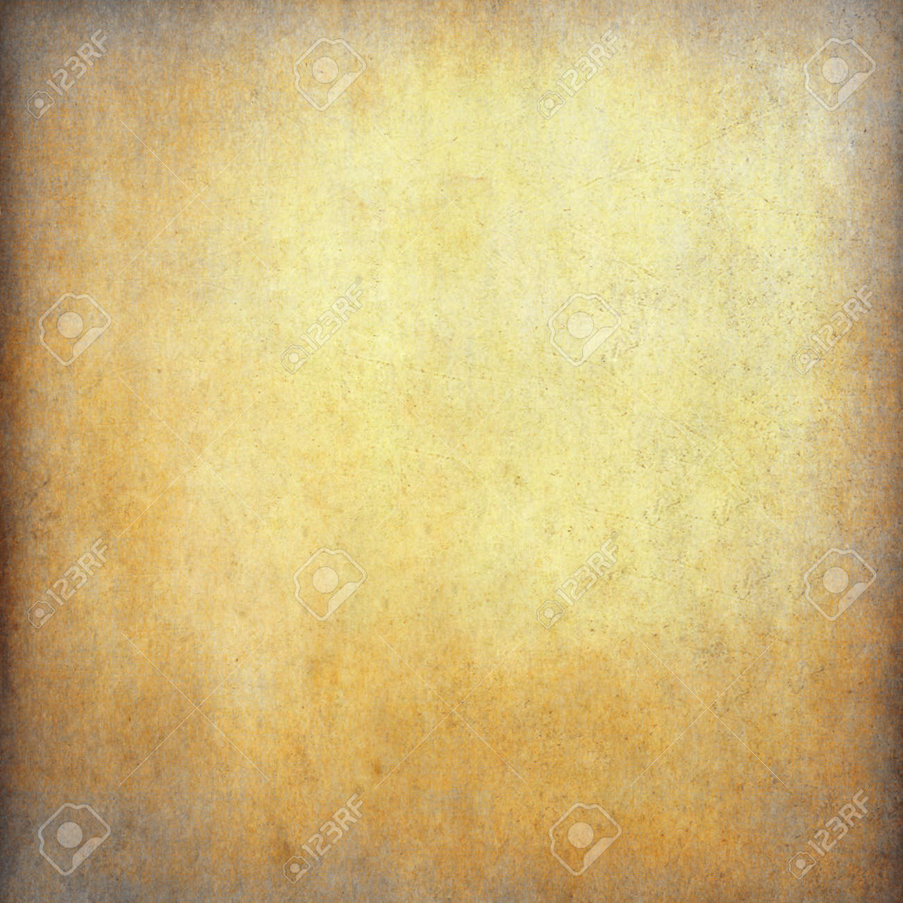 Grunge paper background with copy space Stock Photo - 10316295