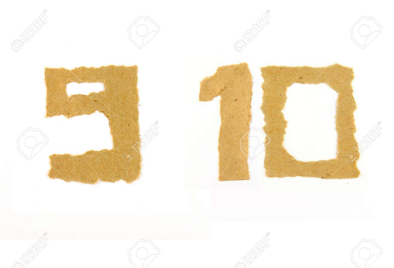 7 Best Images of Printable Number 9 - Printable Numbers 1 9 ...