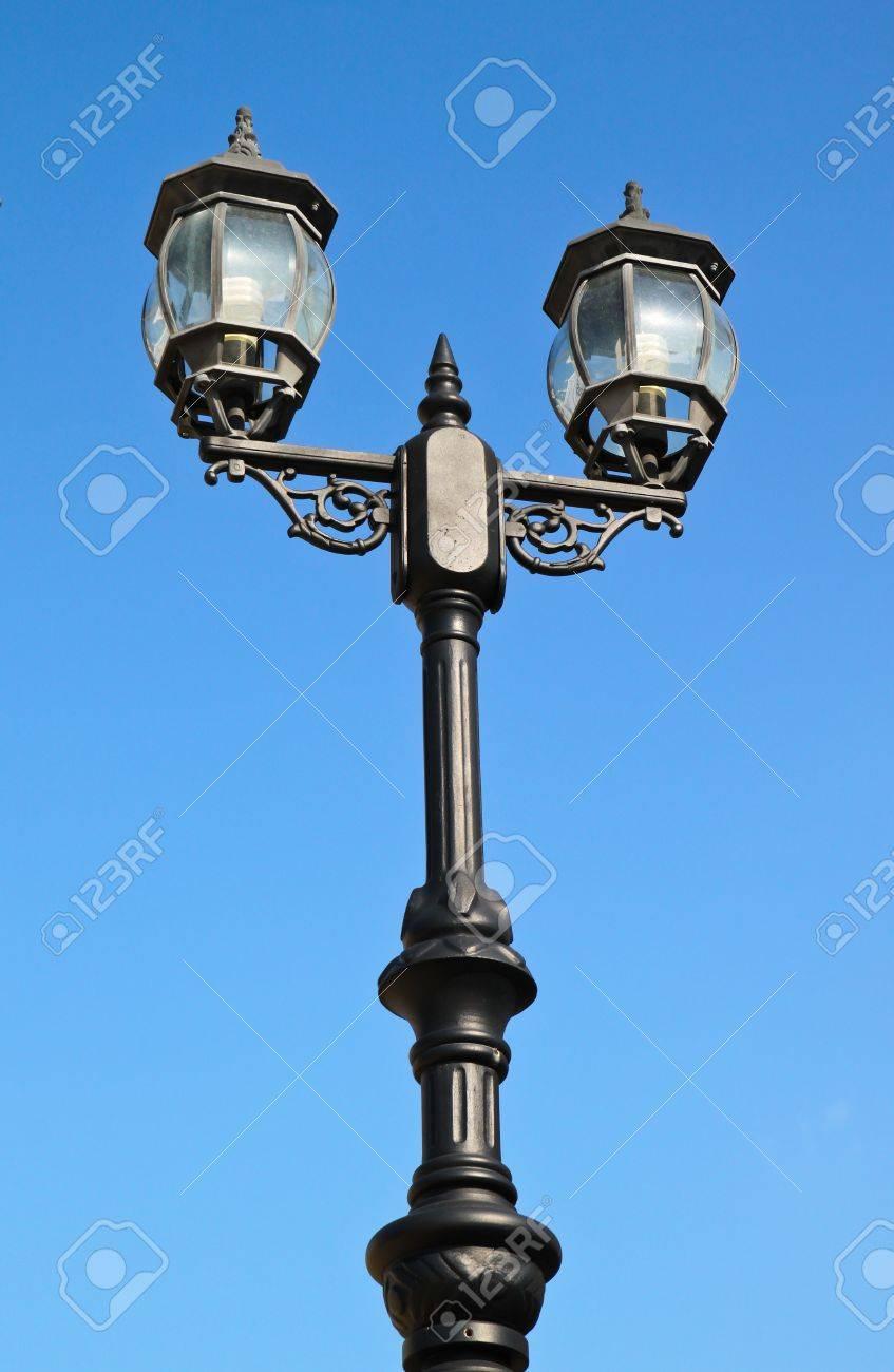 Vintage lamp post lights light images light ideas post light free photo svetimebel p leds c4 100 post light vintage lamp mozeypictures Images