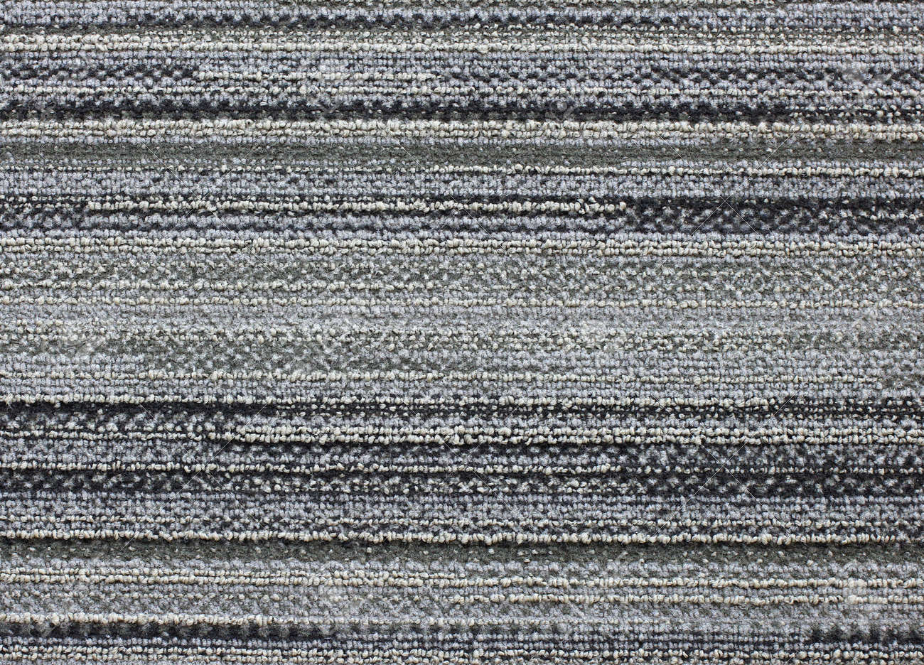Grey Carpet Texture Background Stock Photo