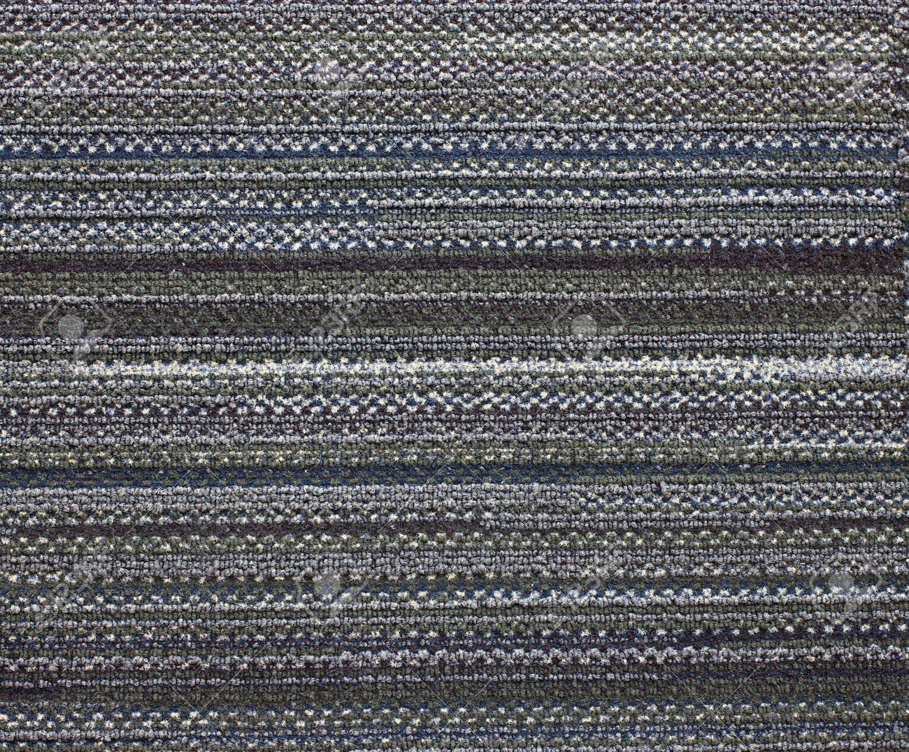 grey carpet texture background stock photo 20681475