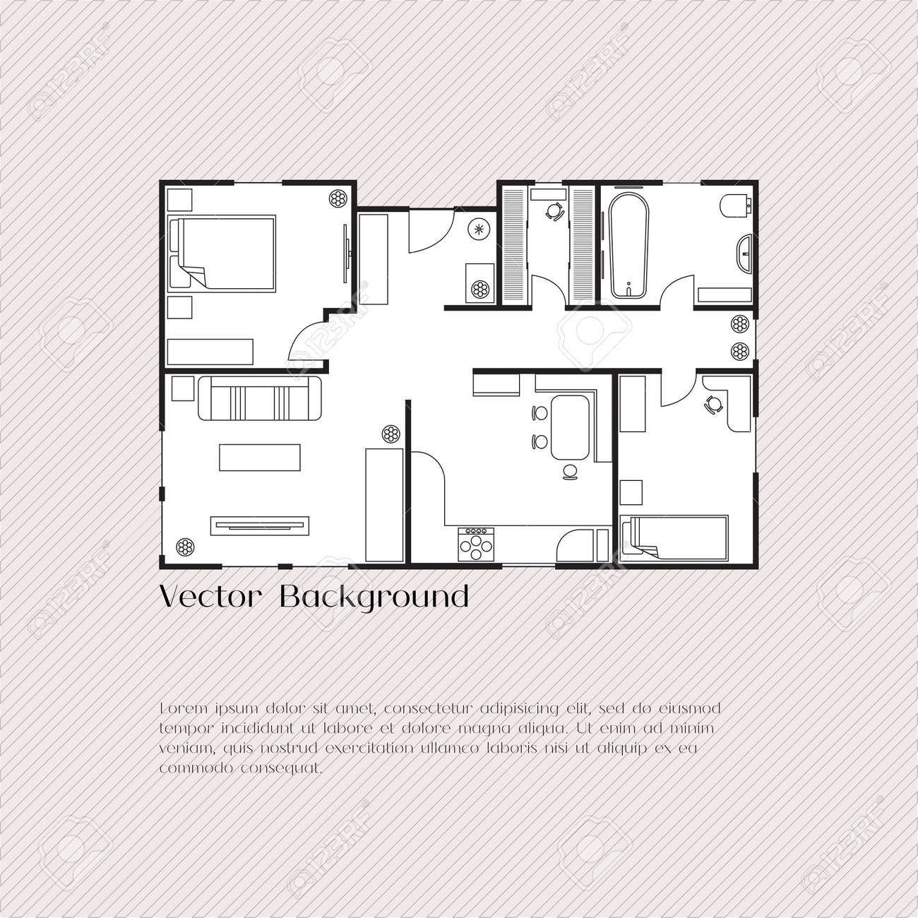 House plan background for card, banner, presentation template,.. on wireless house floor plan, telephone house floor plan, display house floor plan, india house floor plan, hoke house floor plan, paper house floor plan, green house floor plan, tv house floor plan, anime house floor plan, historic victorian house floor plan, little couple house floor plan, envelope house floor plan, cool house floor plan, victorian doll house floor plan,