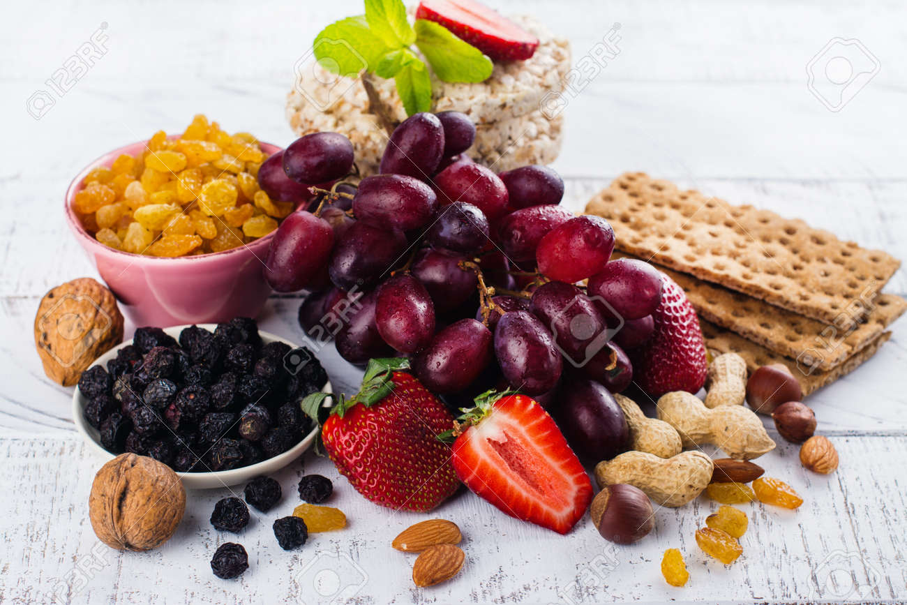 Image result for fresh fruits healthy