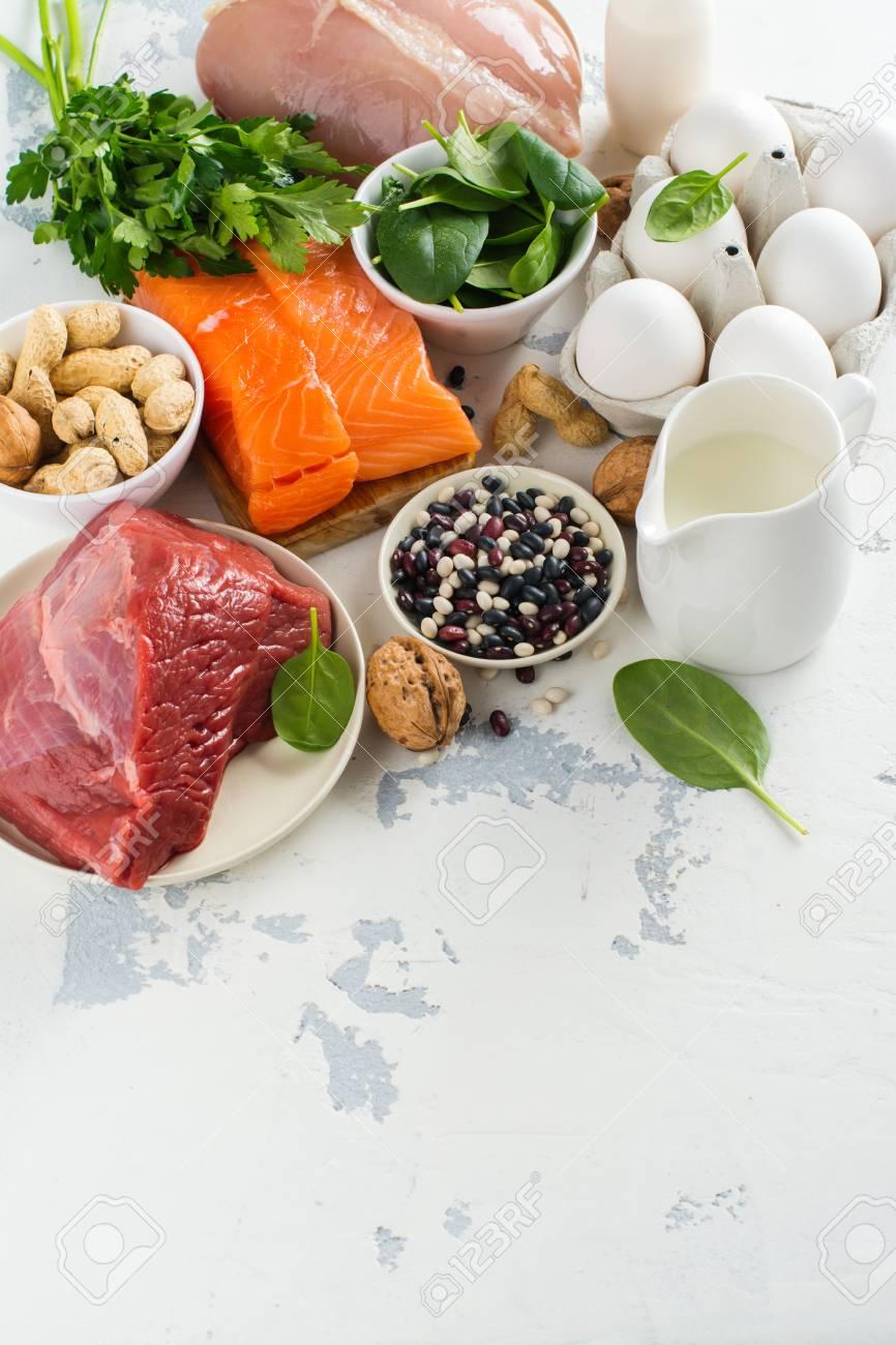 alimentos gestation un rodete cachas y saludable