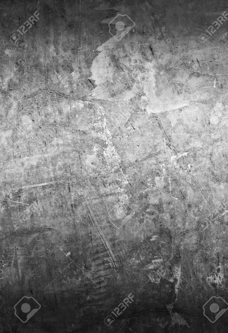 Old concrete as background Stock Photo - 16396615
