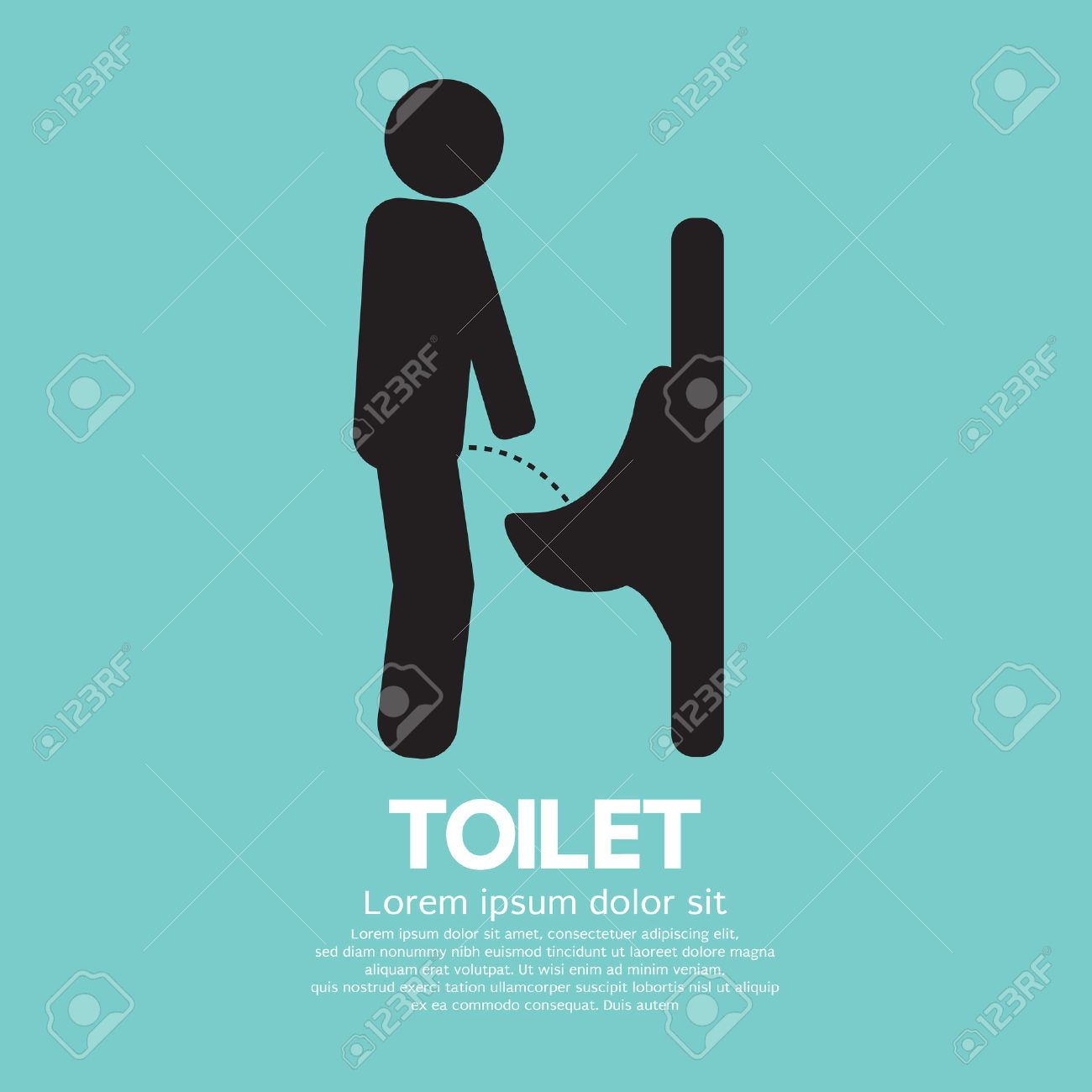 Men toilet sign vector illustration royalty free cliparts vectors men toilet sign vector illustration stock vector 29025471 biocorpaavc Choice Image