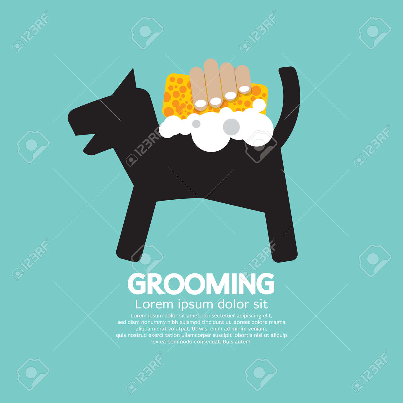 an dog shower into you hobbs dogs large bath do unwilling forum how day or the get