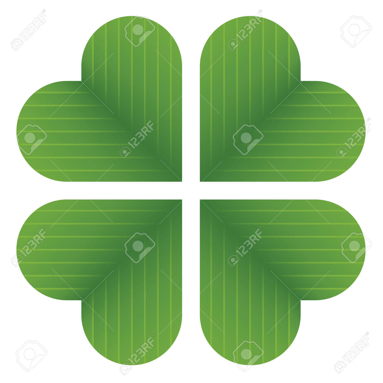 four leaf clover images u0026 stock pictures royalty free four leaf