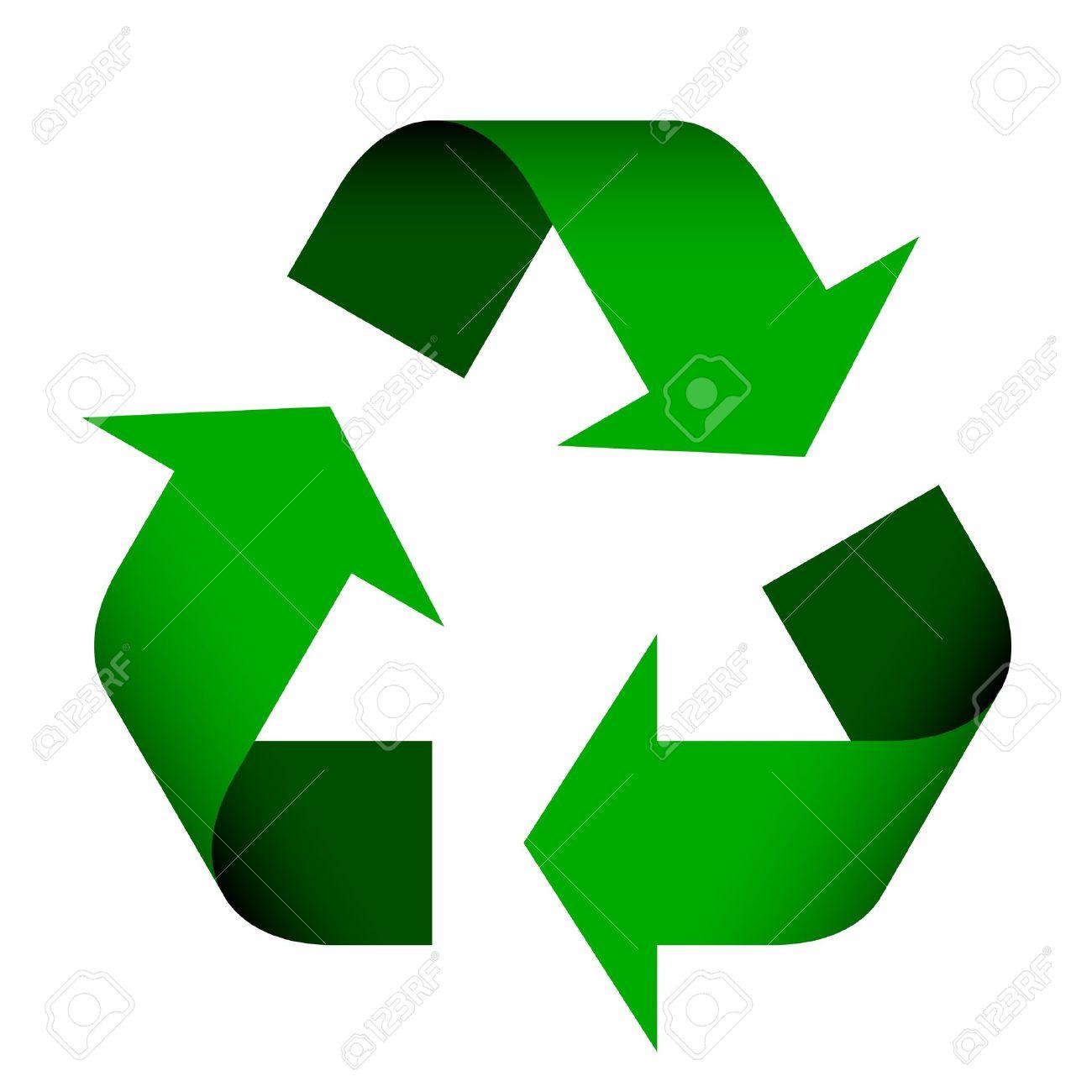 Vector recycle symbol royalty free cliparts vectors and stock vector recycle symbol stock vector 11519775 biocorpaavc