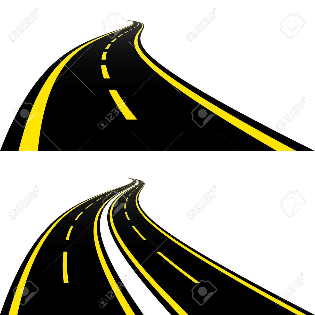 Roads - 12486199