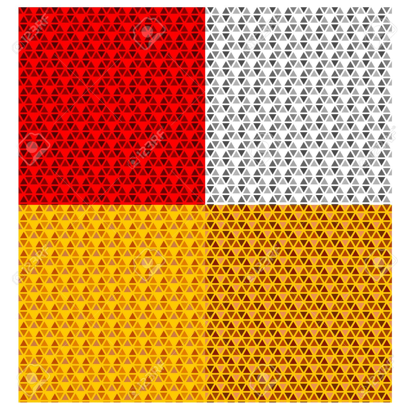 Vehicle Reflector Seamless Pattern Royalty Free Cliparts, Vectors ... for Reflector Light Texture  5lp5wja