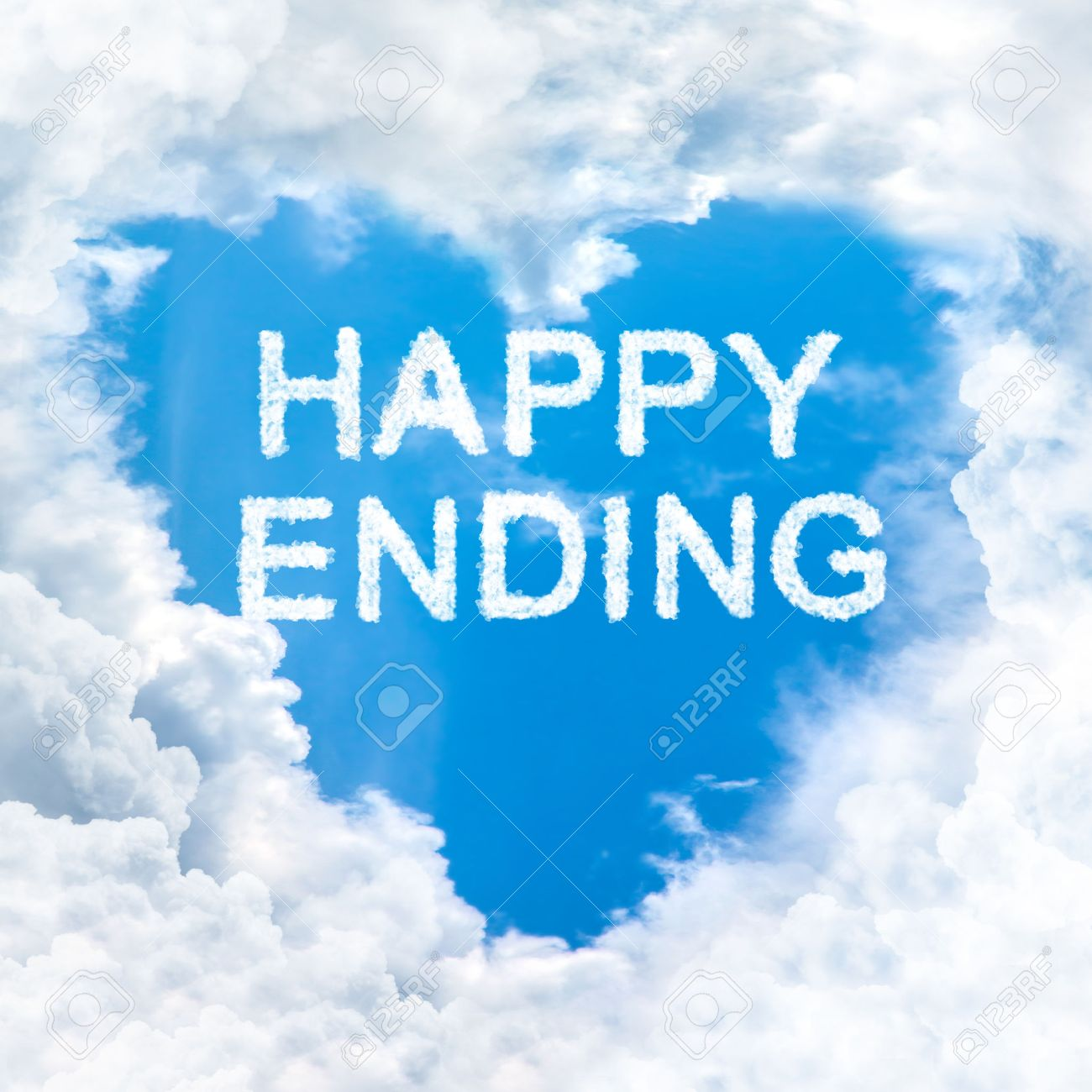 Latest Episode of Happy Endings