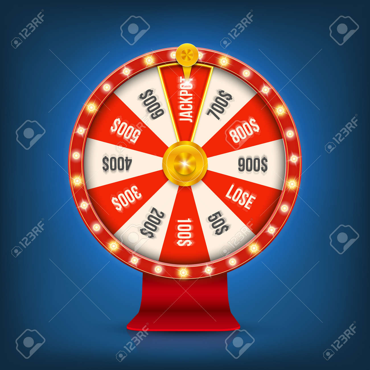How to win lucky roulette hero call poker