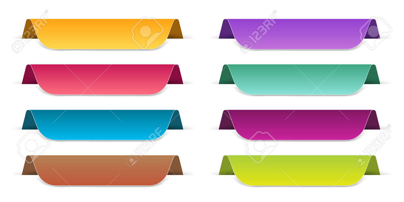 Creative illustration of infographics template step isolated on background. Art design. Abstract concept business, education, web, flyers, banners, brochures graphic element. - 121104955