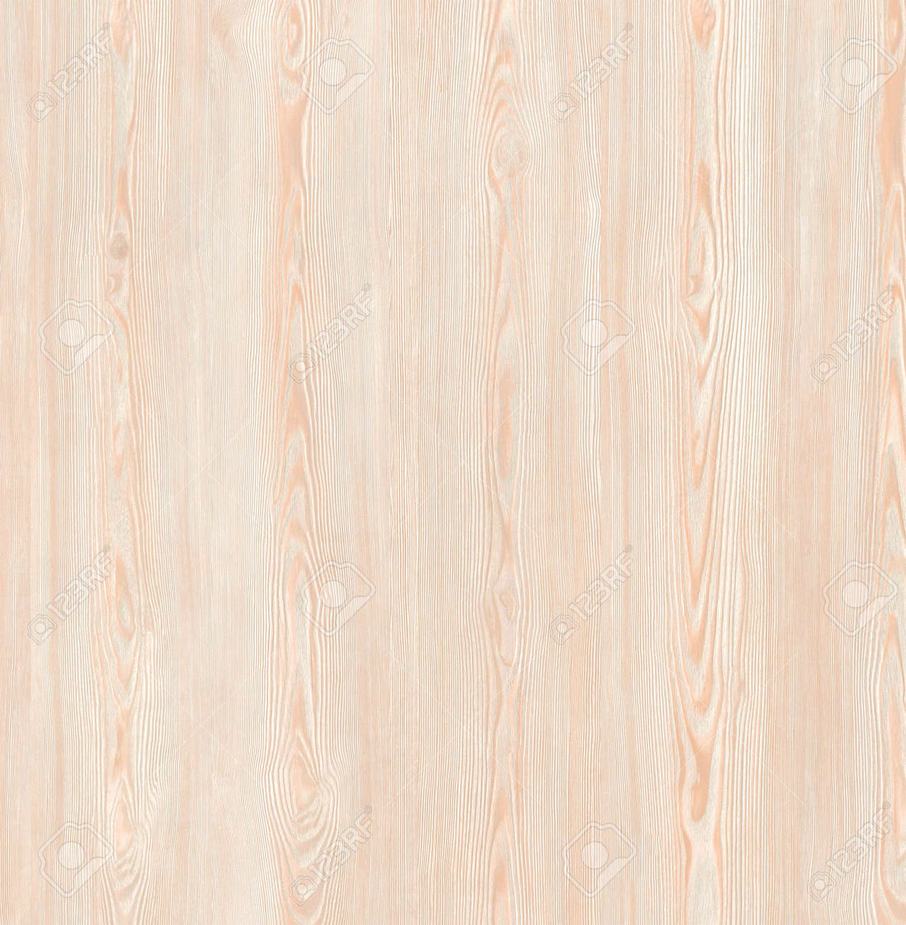 Italian Marble Slab Pattern And Texture Of Ceramic Tiles Marble Stock Photo Picture And Royalty Free Image Image 128447523