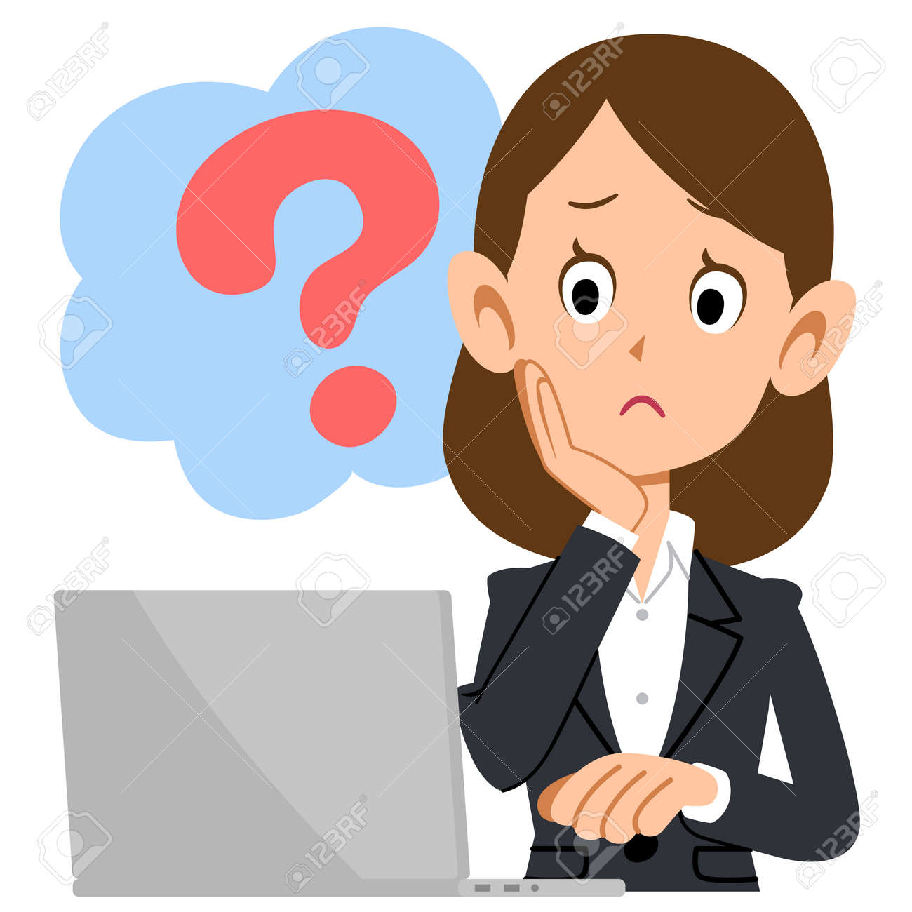 Business PC questions - 56577390