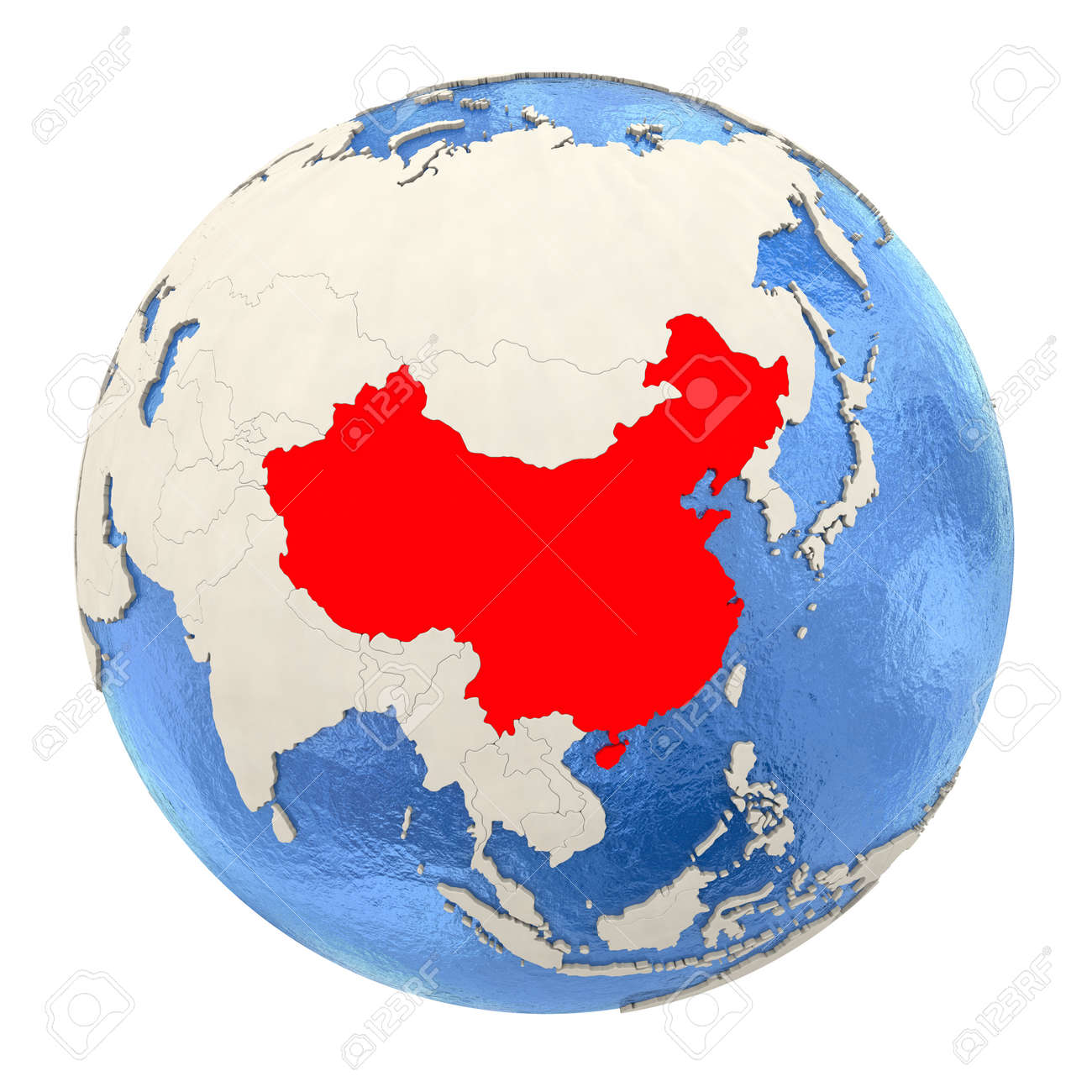 Stock Illustration on chinese language in the world, china map business, china map market, china map art, home in the world, china map india, china map europe, china map design, costa rica in the world, china map easy, china map religion, china map cities, china map love, china map region, china map history,