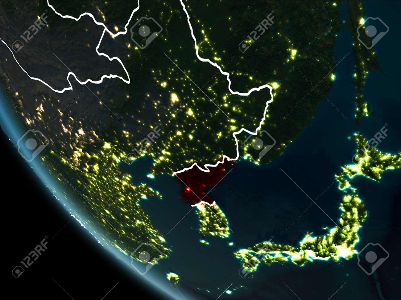 Stock Illustration on map of saudi arabia satellite, map of sri lanka satellite, map of greenland satellite, map of israel satellite, map of korean peninsula satellite, map of singapore satellite, map of pakistan satellite, map of philippines satellite,